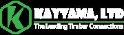 Kaytama, Ltd